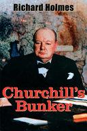 Churchill's Bunker