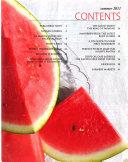 Edible San Diego Book