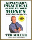 Kiplinger S Practical Guide To Your Money