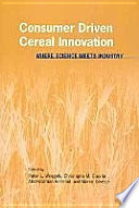 Consumer Driven Cereal Innovation Book