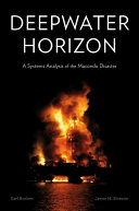 Deepwater Horizon [Pdf/ePub] eBook