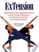 Extension Book PDF