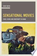 Sensational Movies