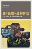 Sensational Movies Pdf