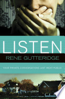 Listen Book PDF