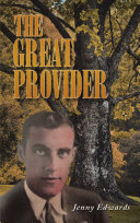 The Great Provider