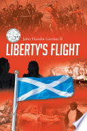 Liberty s Flight