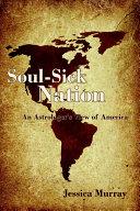 Soul-Sick Nation