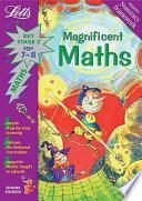 Magnificent Maths
