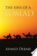 THE SINS OF A NOMAD Pdf/ePub eBook