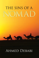 Pdf THE SINS OF A NOMAD