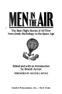 Men in the Air