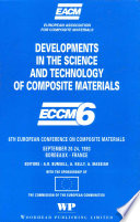 ECCM-6