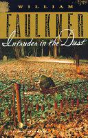 Pdf Intruder in the Dust