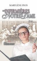 Pdf Les infirmières de Notre-Dame 02 : Simone Telecharger
