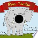Penis-Theater