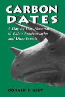Carbon Dates