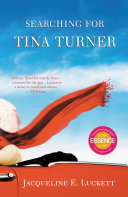 Pdf Searching for Tina Turner Telecharger