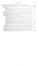 Railroad Labor Dispute  Hearings     90 1  on H J  Res  559  May 9 11  16 18  23 25  31  June 6 7  1967