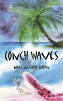 Conch Waves