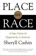 Place, Not Race Pdf/ePub eBook