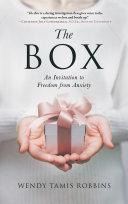 The Box Pdf/ePub eBook