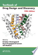 Textbook of Drug Design and Discovery  Fifth Edition