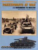 Panzerwaffe at War