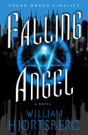 Falling Angel [Pdf/ePub] eBook