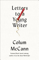 Letters to a Young Writer Book PDF