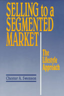 Selling to a Segmented Market