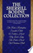 The Sherrill Bodine Collection