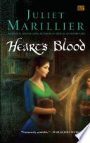 Heart s Blood