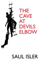 The Cave at Devils Elbow