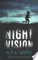 Night Vision Book