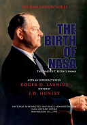 The Birth of NASA the Diary of T  Keith Glennan