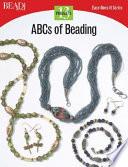 The Loop [Pdf/ePub] eBook