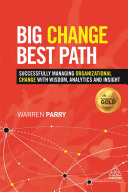Big Change  Best Path