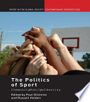The Politics of Sport