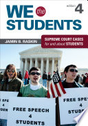 We the Students Book PDF
