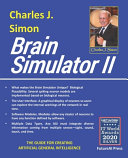 Brain Simulator II