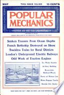 maio 1907