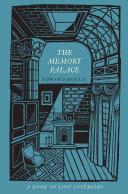 The Memory Palace [Pdf/ePub] eBook