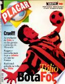 maio 1995