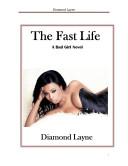 The Fast Life Pdf/ePub eBook