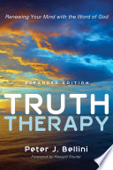 Truth Therapy Book