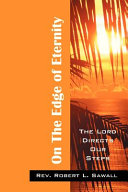 On the Edge of Eternity Book PDF