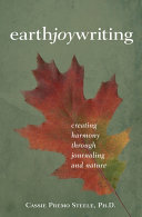 Earth Joy Writing
