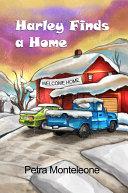 Harley Finds a Home [Pdf/ePub] eBook