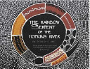 The Rainbow Serpent of the Hopkins River